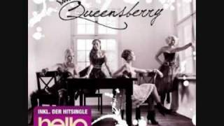 Queensberry - Every Now and Then