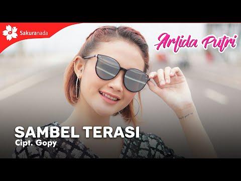 arlida-putri---sambel-terasi-(official-music-video)