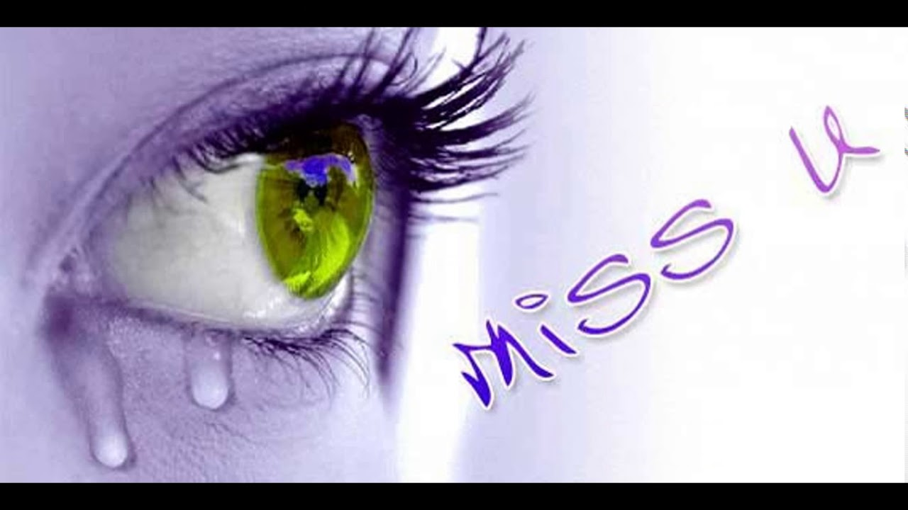 I Miss You love, messages Images, Pictures, Hd, Wallpaper, Quotes 💕 - YouTube
