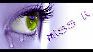 ❤💕I Miss You love, messages Images, Pictures, Hd, Wallpaper, Quotes ❤💕