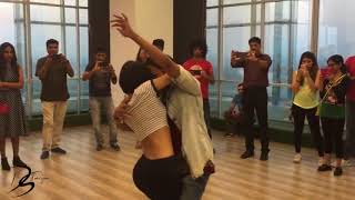 Tumse Milke Aisa Laga - Parinda   hindi love song   romantic song - 2017   Latest Video Song