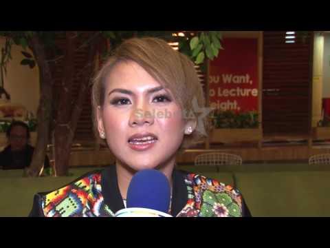 Resmi Bercerai, Rumah Tangga Aming & Evelyn Hanya Bertahan 1 Tahun 20 Hari   Selebrita Siang