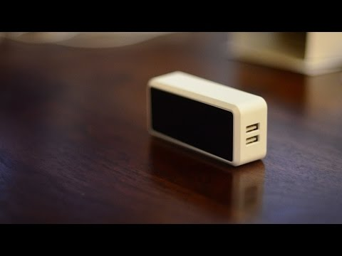 blueflame-four-device-usb-charging-station-review
