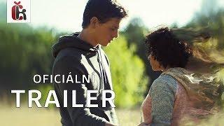 Temné síly (2018) - Trailer / Bradley Whitford, Mandy Moore