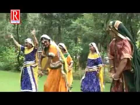 #Jhula To Pad Gaye Amwa Ki Daali || Latest Sawan Song 2016 - Sangeeta #RajputCassettes