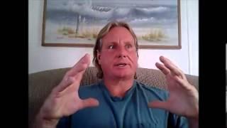 9 6 13 bill ballard channeling the energies of metatron and prime creator the encodings