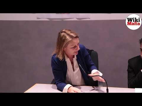 MAFIA E MIGRANTI - 7 - Alessandra Dolci - YouTube