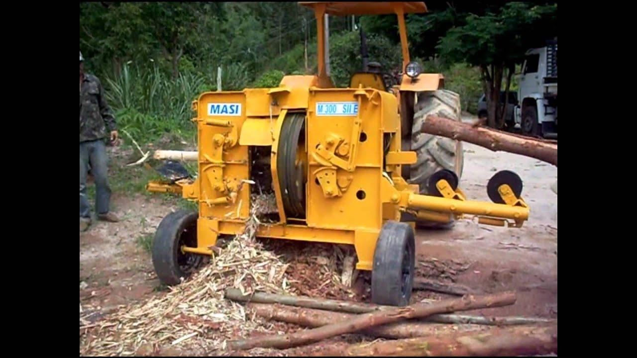 Descascadeira Descascador de eucalipto   #C88503 1920x1080