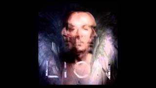 Peter Murphy - I'm On Your Side