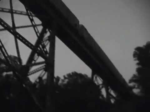 Sterafilms 1999 - Goatman mockumentary