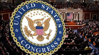 United States 🇺🇸 Congress Crypto Hearing On September 24th!