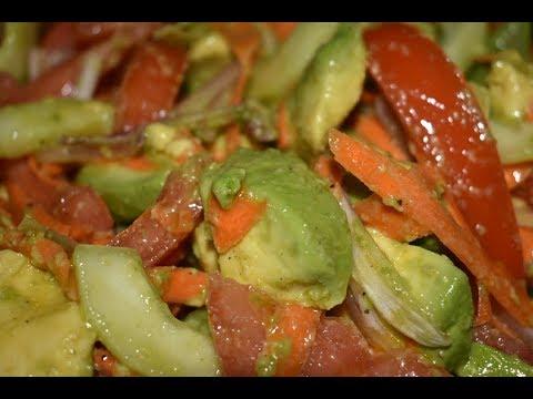 salade-d'avocat-aux-oeufs-i-avocado-salad
