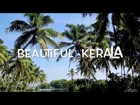 """""""South India Trip 2015 With Mukesh India Tours"""""""