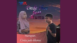 Download Harapan Cinta Jadi Dilema (feat. Dede Iher)