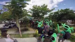 Summer Soundwaves 2 'Play' SoundCloud Philippines SDE Part 1