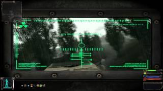 S.T.A.L.K.E.R.:Тень Чернобыля #19 (БТР)(, 2014-01-19T14:51:15.000Z)