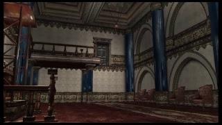 RESIDENT EVIL 4 live steam