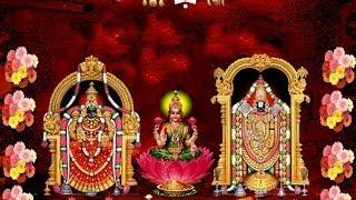 lord venkateswara swamy devotional songs