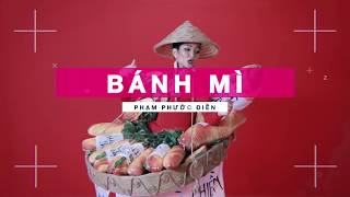 """VOTE FOR """"BANH MI"""" TO BE THE NATIONAL COSTUME FOR VIETNAM AT MISS UNIVERSE 2018"""