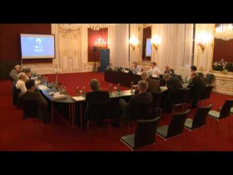 workshop globalgovernance cleary2