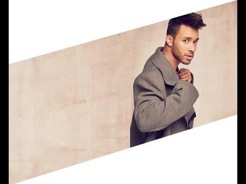 Prince Royce Feat Snoop Dogg - Stuck On A Feeling (DJ El Niño Remix)