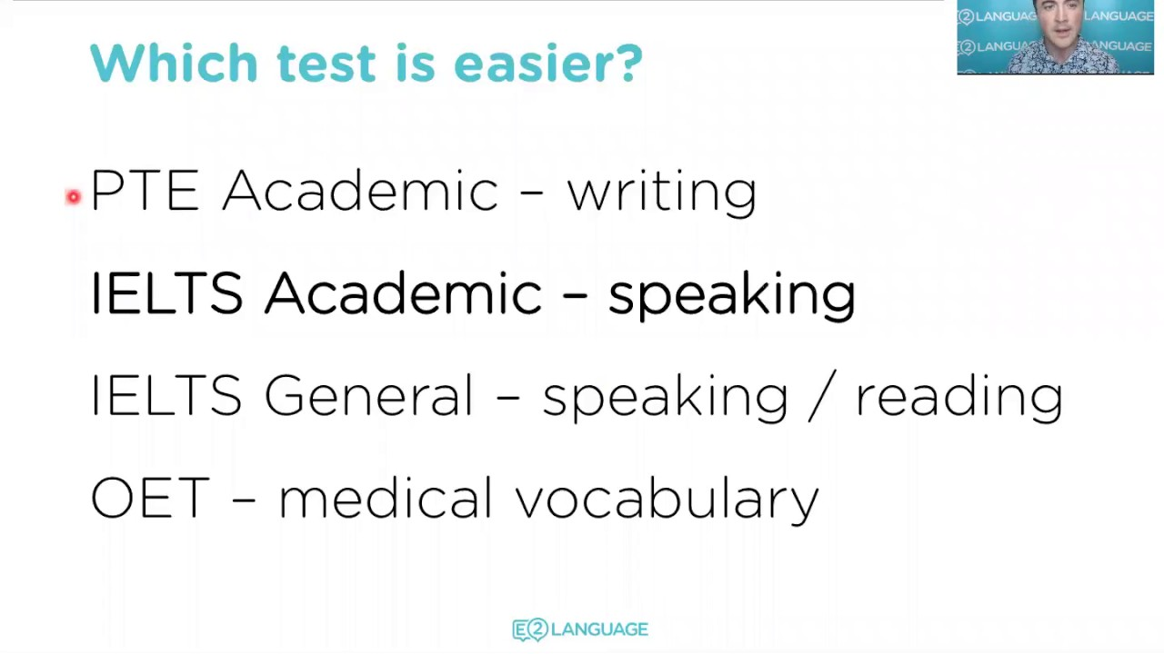 Your PTE Test Fees Explained | Understanding Pearson Test Fees