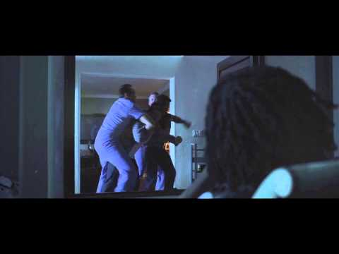 """Chief Keef """"Fuck Rehab"""" (ft. Blood Money) (Official Video)"""