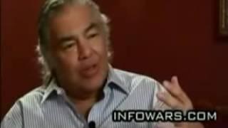 11-S Aaron Russo, le contó Rockefeller Subtitulado Español