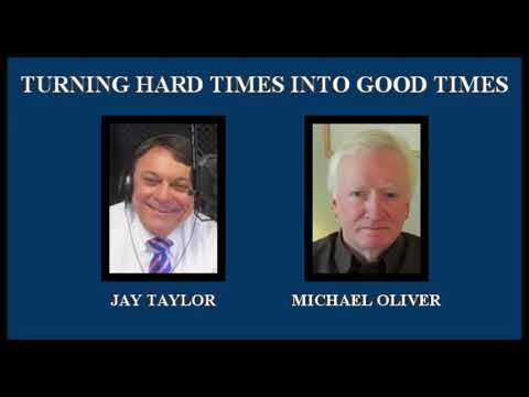 Michael Oliver Updates the latest Stock, Bond and Precious Metals Markets