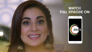 Kundali Bhagya - Spoiler Alert - 13 Mar 2019 - Watch Full Episode On ZEE5 - Episode 440