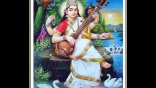 Sree Saraswathi