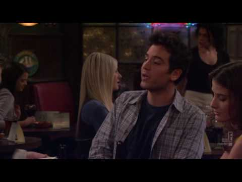how i met your mother s9e10
