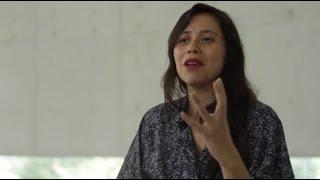 Clips de Satélite | Helena Chávez Mac Gregor