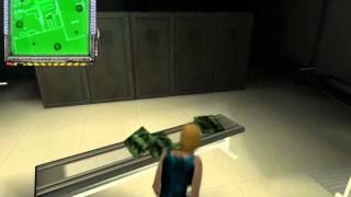 K. Hawk Survival Instinct - Chapter 7: Blinded
