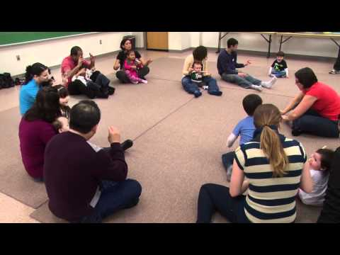 Music Center Presents: Music Together for Elkhart County