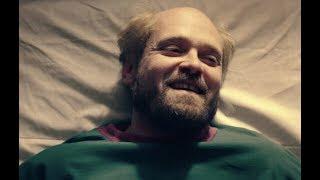 Идеальный пациент | Фильм на реальной истории 2019