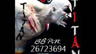 DJ-TITAN-REMiX-2012