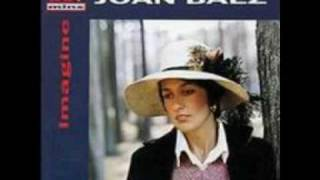 JOAN BAEZ - THE LADY CAME FROM BALTIMORE
