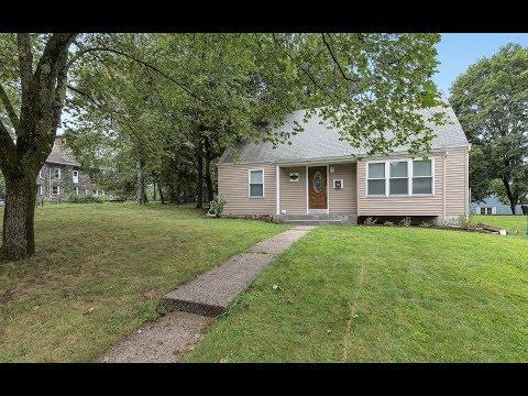 Real Estate Video Tour | 30 Musselman Drive, Poughkeepsie, NY 12601 | Dutchess County, NY