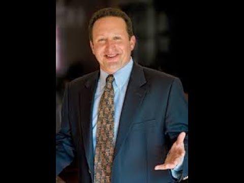 Mike Goldman on Performance Breakthrough