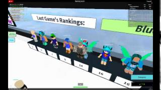 Roblox: playing Roblox's top model! Special guest