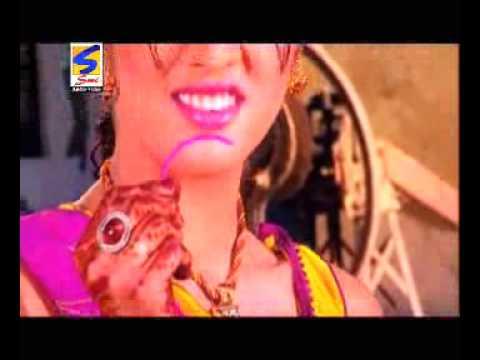 PP2G TV   Darshan Khella   Miss Pooja   Jaan Ton Pyari