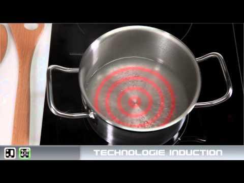 Full download les robinets de cuisine hansgrohe focus par agensia - Plaque induction design ...