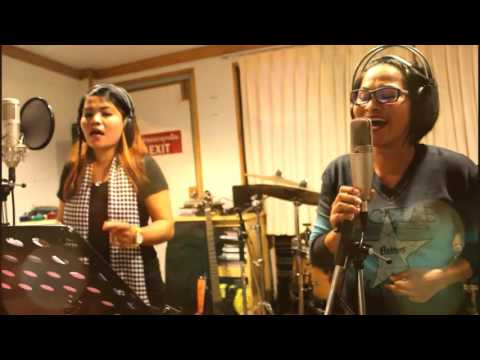 Joy - Planetshakers (Peace Church Praise Team cover)