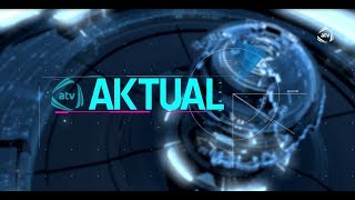 ATV Aktual (17.04.2019)