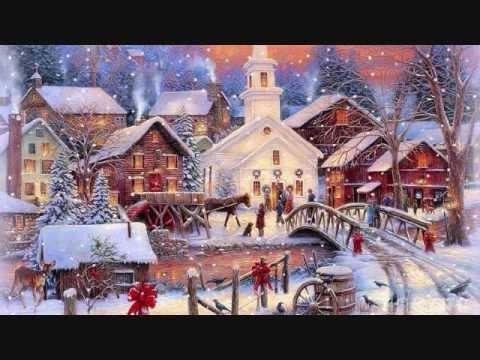 Mitch Miller ~ Christmas Album