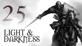 Light and Darkness - Marathon Special (Warband Mod) - Part 25