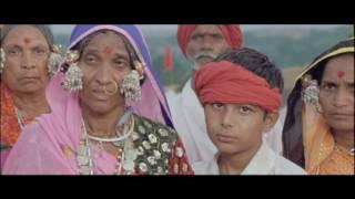 SANT SEVALAL Banjara Movie HD Full-Part-1+ : Film Producer & Director : Prof.C.K.Pawar,Mumbai.