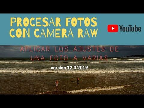 ahorra-tiempo-al-procesar-fotos-con-camera-raw.-aplicar-ajustes-de-una-foto-a-varias.-v.12-2019