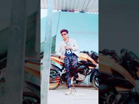 Aap Ka Aana Dil Dhadkana 2018 Video Song